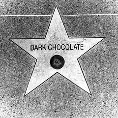 Dark Chocolate (Thomas Hawk) Tags: lasvegas nevada usa unitedstates unitedstatesofamerica vegas fav10