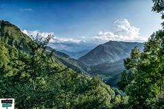 Vallée d'Aspe-Sarrance (https://pays-basque.coline-buch.fr/) Tags: 64 bareras sarrance hautbéarn valléedaspe colinebuch nature paysage montagne sudouest aquitainelimousinpoitoucharentes france nuages ciel