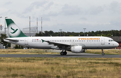 TC-FHY Airbus A320-200 Freebird Airlines FRA 2019-08-10 (11a) (Marvin Mutz) Tags: tcfhy freebird airlines airbus a320200 fra aviation planespotting avgeek aircraft airplane aeroplane plane pilot cockpit crew passenger travel transport jet jetliner airline airliner wings engines airport runway taxiway apron clouds sky flight flying frankfurt main eddf germany departure takeoff roll rotation