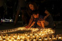 FXT22299 (kevinegng) Tags: singapore singaporenightfestival nightphotography nightfestival nightscene lightsinstallation lights festival peaceharmony cathedralofgoodshepherd candles candlelight happyplanet asiafavorites