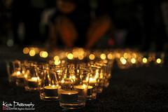 FXT22182 (kevinegng) Tags: singapore singaporenightfestival nightphotography nightfestival nightscene lightsinstallation lights festival peaceharmony cathedralofgoodshepherd candles candlelight