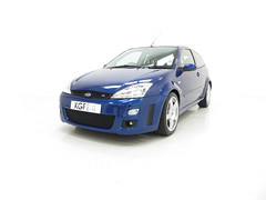 2003 Ford Focus RS Mk1 (KGF Classic Cars) Tags: kgfclassiccars ford focus rs mk1 mk2 mk3 phase1 phase2 turbo colinmcrae rally rallyesport escort sierra cosworth fordracing sparco racing carsforsale classic rsownersclub rsowners