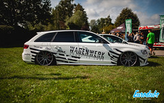 "Grill and Chill - das Tuningfestival am Ausee 2019 • <a style=""font-size:0.8em;"" href=""http://www.flickr.com/photos/54523206@N03/48705172543/"" target=""_blank"">View on Flickr</a>"