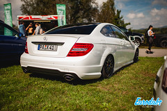 "Grill and Chill - das Tuningfestival am Ausee 2019 • <a style=""font-size:0.8em;"" href=""http://www.flickr.com/photos/54523206@N03/48705175653/"" target=""_blank"">View on Flickr</a>"
