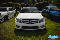 "Grill and Chill - das Tuningfestival am Ausee 2019 • <a style=""font-size:0.8em;"" href=""http://www.flickr.com/photos/54523206@N03/48705176588/"" target=""_blank"">View on Flickr</a>"