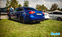 "Grill and Chill - das Tuningfestival am Ausee 2019 • <a style=""font-size:0.8em;"" href=""http://www.flickr.com/photos/54523206@N03/48705180813/"" target=""_blank"">View on Flickr</a>"