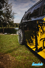 "Grill and Chill - das Tuningfestival am Ausee 2019 • <a style=""font-size:0.8em;"" href=""http://www.flickr.com/photos/54523206@N03/48705192763/"" target=""_blank"">View on Flickr</a>"