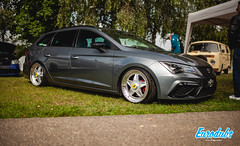 "Grill and Chill - das Tuningfestival am Ausee 2019 • <a style=""font-size:0.8em;"" href=""http://www.flickr.com/photos/54523206@N03/48705203493/"" target=""_blank"">View on Flickr</a>"