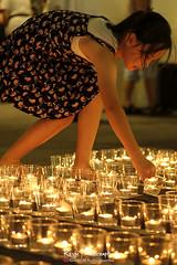 FXT22412 (kevinegng) Tags: singapore singaporenightfestival nightphotography nightfestival nightscene lightsinstallation lights festival peaceharmony cathedralofgoodshepherd candles candlelight happyplanet asiafavorites
