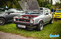"Grill and Chill - das Tuningfestival am Ausee 2019 • <a style=""font-size:0.8em;"" href=""http://www.flickr.com/photos/54523206@N03/48705233868/"" target=""_blank"">View on Flickr</a>"