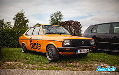 "Grill and Chill - das Tuningfestival am Ausee 2019 • <a style=""font-size:0.8em;"" href=""http://www.flickr.com/photos/54523206@N03/48705239228/"" target=""_blank"">View on Flickr</a>"