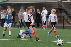 """HBC Voetbal • <a style=""""font-size:0.8em;"""" href=""""http://www.flickr.com/photos/151401055@N04/48705276098/"""" target=""""_blank"""">View on Flickr</a>"""