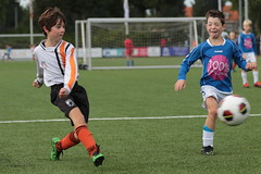 """HBC Voetbal • <a style=""""font-size:0.8em;"""" href=""""http://www.flickr.com/photos/151401055@N04/48705276983/"""" target=""""_blank"""">View on Flickr</a>"""