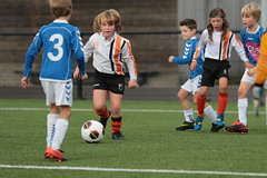 """HBC Voetbal • <a style=""""font-size:0.8em;"""" href=""""http://www.flickr.com/photos/151401055@N04/48705277478/"""" target=""""_blank"""">View on Flickr</a>"""