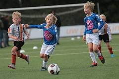 """HBC Voetbal • <a style=""""font-size:0.8em;"""" href=""""http://www.flickr.com/photos/151401055@N04/48705278678/"""" target=""""_blank"""">View on Flickr</a>"""