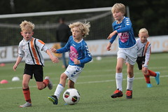 """HBC Voetbal • <a style=""""font-size:0.8em;"""" href=""""http://www.flickr.com/photos/151401055@N04/48705278958/"""" target=""""_blank"""">View on Flickr</a>"""