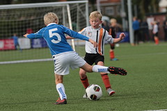 """HBC Voetbal • <a style=""""font-size:0.8em;"""" href=""""http://www.flickr.com/photos/151401055@N04/48705279158/"""" target=""""_blank"""">View on Flickr</a>"""