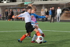 """HBC Voetbal • <a style=""""font-size:0.8em;"""" href=""""http://www.flickr.com/photos/151401055@N04/48705279628/"""" target=""""_blank"""">View on Flickr</a>"""