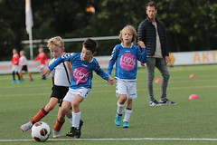 """HBC Voetbal • <a style=""""font-size:0.8em;"""" href=""""http://www.flickr.com/photos/151401055@N04/48705279863/"""" target=""""_blank"""">View on Flickr</a>"""