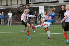 """HBC Voetbal • <a style=""""font-size:0.8em;"""" href=""""http://www.flickr.com/photos/151401055@N04/48705280918/"""" target=""""_blank"""">View on Flickr</a>"""