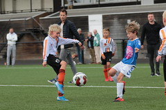 """HBC Voetbal • <a style=""""font-size:0.8em;"""" href=""""http://www.flickr.com/photos/151401055@N04/48705281203/"""" target=""""_blank"""">View on Flickr</a>"""