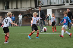 """HBC Voetbal • <a style=""""font-size:0.8em;"""" href=""""http://www.flickr.com/photos/151401055@N04/48705281473/"""" target=""""_blank"""">View on Flickr</a>"""