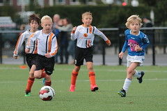 """HBC Voetbal • <a style=""""font-size:0.8em;"""" href=""""http://www.flickr.com/photos/151401055@N04/48705281778/"""" target=""""_blank"""">View on Flickr</a>"""