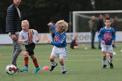 """HBC Voetbal • <a style=""""font-size:0.8em;"""" href=""""http://www.flickr.com/photos/151401055@N04/48705282823/"""" target=""""_blank"""">View on Flickr</a>"""