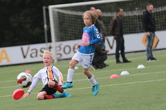 """HBC Voetbal • <a style=""""font-size:0.8em;"""" href=""""http://www.flickr.com/photos/151401055@N04/48705284603/"""" target=""""_blank"""">View on Flickr</a>"""