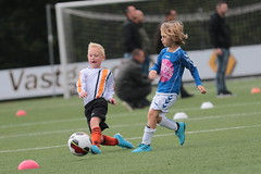 """HBC Voetbal • <a style=""""font-size:0.8em;"""" href=""""http://www.flickr.com/photos/151401055@N04/48705284943/"""" target=""""_blank"""">View on Flickr</a>"""