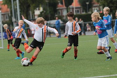 """HBC Voetbal • <a style=""""font-size:0.8em;"""" href=""""http://www.flickr.com/photos/151401055@N04/48705285178/"""" target=""""_blank"""">View on Flickr</a>"""