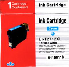 Anglų lietuvių žodynas. Žodis cartridge reiškia n patronas, šovinys; cartridge belt a šovinių diržas lietuviškai.