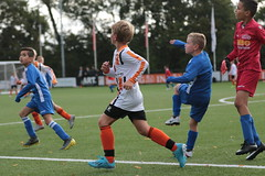 """HBC Voetbal • <a style=""""font-size:0.8em;"""" href=""""http://www.flickr.com/photos/151401055@N04/48705310553/"""" target=""""_blank"""">View on Flickr</a>"""