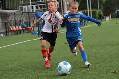 """HBC Voetbal • <a style=""""font-size:0.8em;"""" href=""""http://www.flickr.com/photos/151401055@N04/48705311338/"""" target=""""_blank"""">View on Flickr</a>"""