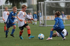 """HBC Voetbal • <a style=""""font-size:0.8em;"""" href=""""http://www.flickr.com/photos/151401055@N04/48705311928/"""" target=""""_blank"""">View on Flickr</a>"""