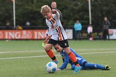 """HBC Voetbal • <a style=""""font-size:0.8em;"""" href=""""http://www.flickr.com/photos/151401055@N04/48705312738/"""" target=""""_blank"""">View on Flickr</a>"""