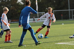 """HBC Voetbal • <a style=""""font-size:0.8em;"""" href=""""http://www.flickr.com/photos/151401055@N04/48705316093/"""" target=""""_blank"""">View on Flickr</a>"""