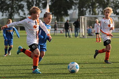"""HBC Voetbal • <a style=""""font-size:0.8em;"""" href=""""http://www.flickr.com/photos/151401055@N04/48705317858/"""" target=""""_blank"""">View on Flickr</a>"""