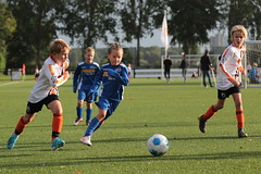 """HBC Voetbal • <a style=""""font-size:0.8em;"""" href=""""http://www.flickr.com/photos/151401055@N04/48705318258/"""" target=""""_blank"""">View on Flickr</a>"""