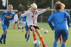 """HBC Voetbal • <a style=""""font-size:0.8em;"""" href=""""http://www.flickr.com/photos/151401055@N04/48705319593/"""" target=""""_blank"""">View on Flickr</a>"""