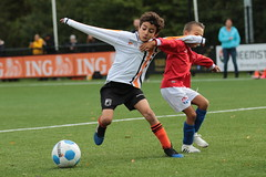 """HBC Voetbal • <a style=""""font-size:0.8em;"""" href=""""http://www.flickr.com/photos/151401055@N04/48705333323/"""" target=""""_blank"""">View on Flickr</a>"""