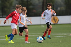 """HBC Voetbal • <a style=""""font-size:0.8em;"""" href=""""http://www.flickr.com/photos/151401055@N04/48705335058/"""" target=""""_blank"""">View on Flickr</a>"""
