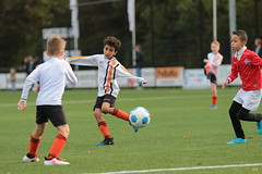 """HBC Voetbal • <a style=""""font-size:0.8em;"""" href=""""http://www.flickr.com/photos/151401055@N04/48705336353/"""" target=""""_blank"""">View on Flickr</a>"""