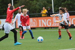 """HBC Voetbal • <a style=""""font-size:0.8em;"""" href=""""http://www.flickr.com/photos/151401055@N04/48705336798/"""" target=""""_blank"""">View on Flickr</a>"""