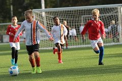 """HBC Voetbal • <a style=""""font-size:0.8em;"""" href=""""http://www.flickr.com/photos/151401055@N04/48705337053/"""" target=""""_blank"""">View on Flickr</a>"""