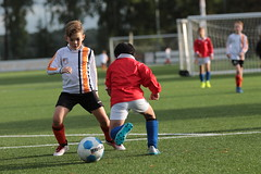 """HBC Voetbal • <a style=""""font-size:0.8em;"""" href=""""http://www.flickr.com/photos/151401055@N04/48705338008/"""" target=""""_blank"""">View on Flickr</a>"""