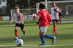 """HBC Voetbal • <a style=""""font-size:0.8em;"""" href=""""http://www.flickr.com/photos/151401055@N04/48705338378/"""" target=""""_blank"""">View on Flickr</a>"""