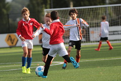 """HBC Voetbal • <a style=""""font-size:0.8em;"""" href=""""http://www.flickr.com/photos/151401055@N04/48705338543/"""" target=""""_blank"""">View on Flickr</a>"""