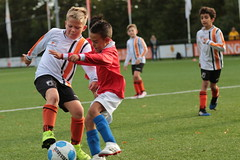 """HBC Voetbal • <a style=""""font-size:0.8em;"""" href=""""http://www.flickr.com/photos/151401055@N04/48705338833/"""" target=""""_blank"""">View on Flickr</a>"""