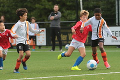 """HBC Voetbal • <a style=""""font-size:0.8em;"""" href=""""http://www.flickr.com/photos/151401055@N04/48705339343/"""" target=""""_blank"""">View on Flickr</a>"""